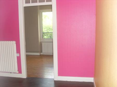 Location appartement T3 Montigny les Metz - Photo 3