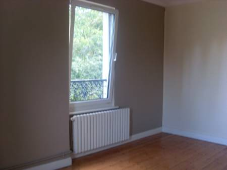 Location appartement T3 Montigny les Metz - Photo 4