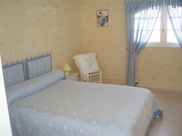 Location appartement T2 St Sulpice et Cameyrac - Photo 1
