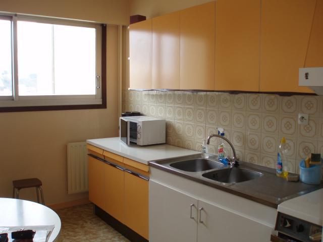 Location meubl st etienne entre particuliers - Location meuble caen particulier ...
