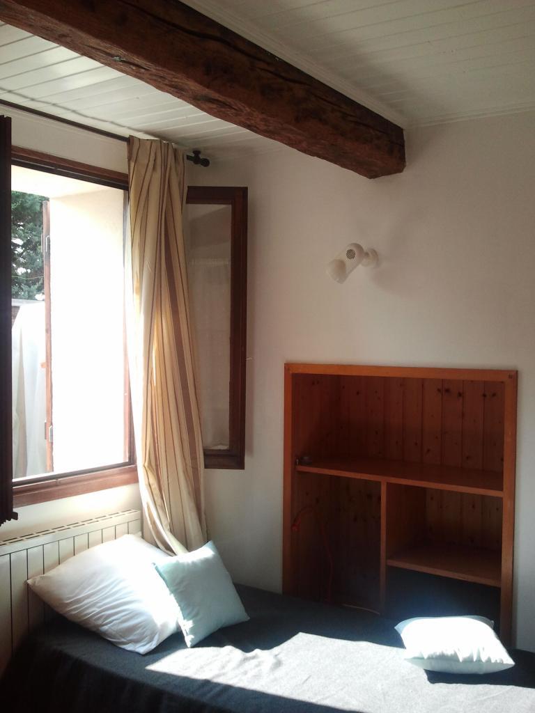 Location de studio meubl entre particuliers la tronche - Location studio meuble grenoble particulier ...