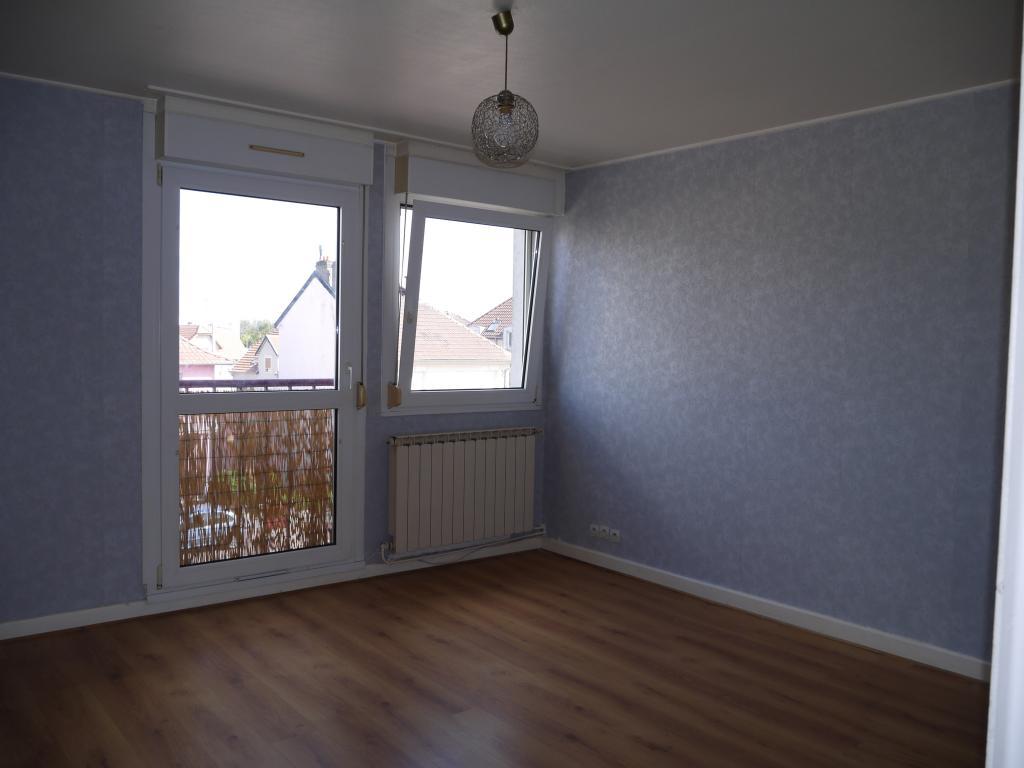 De particulier à particulier , appartement, de 50m² à Ay-sur-Moselle
