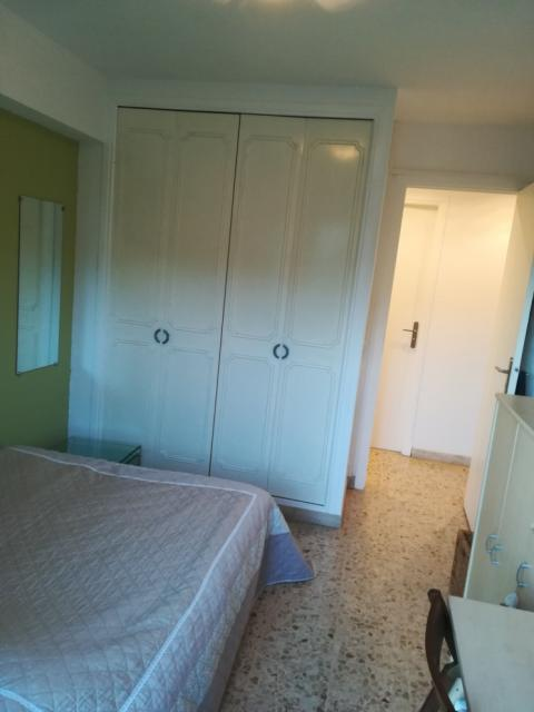 Location chambre Nice - Photo 3