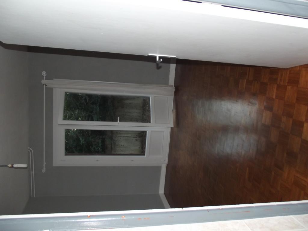 De particulier à particulier Agen, appartement appartement de 40m²
