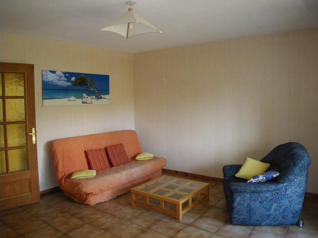 Location d 39 appartement meubl entre particuliers - Location appartement meuble villeurbanne ...