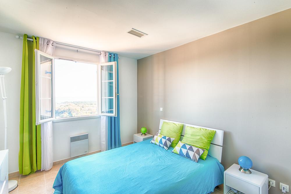 Location particulier, chambre, de 15m² à Villeneuve-Loubet