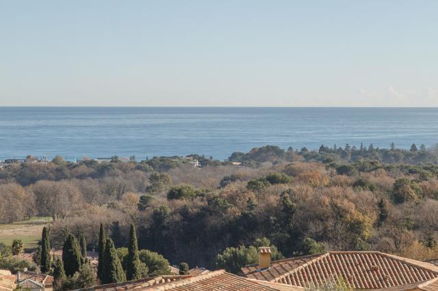 Location chambre Villeneuve Loubet - Photo 2