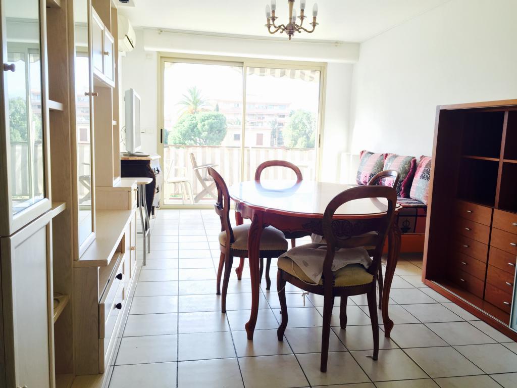 Location appartement par particulier, appartement, de 78m² à Saint-Laurent-du-Var