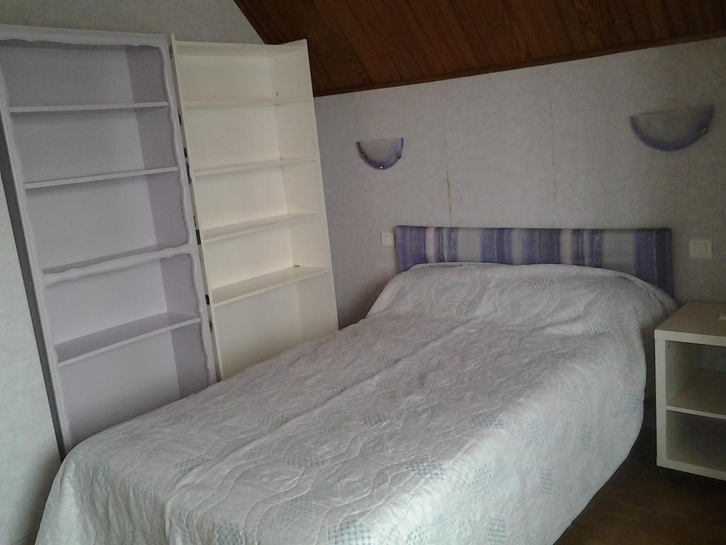 Location de chambre meubl e sans frais d 39 agence lorient 330 15 m - Frais d agence location meublee ...