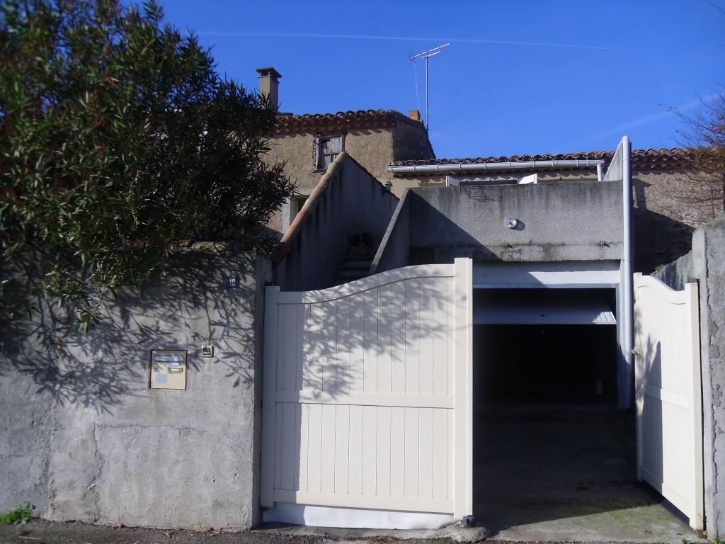 Location de maison f3 entre particuliers conques sur - Location maison nord particulier 3 chambres ...