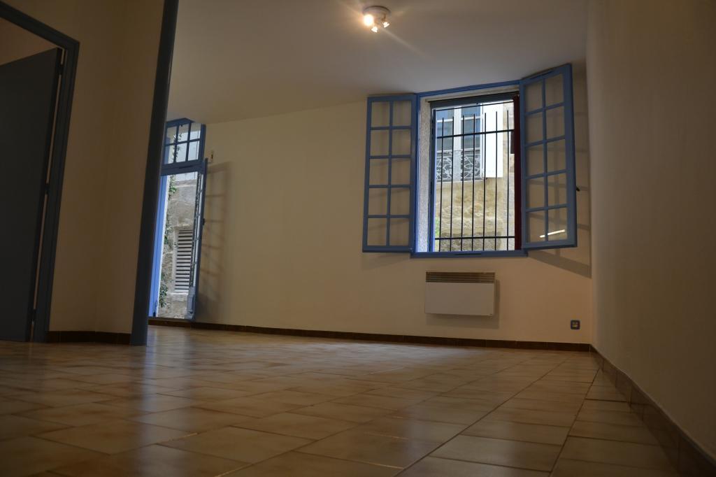 De particulier à particulier , appartement, de 60m² à Villevieille