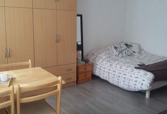 Location appartement entre particulier Sevrey, de 31m² pour ce appartement
