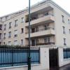 Location de particulier à particulier, appartement, de 38m² à Colombes