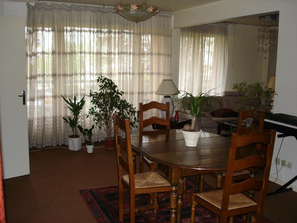 location d 39 appartement t4 entre particuliers metz 775 94 m. Black Bedroom Furniture Sets. Home Design Ideas