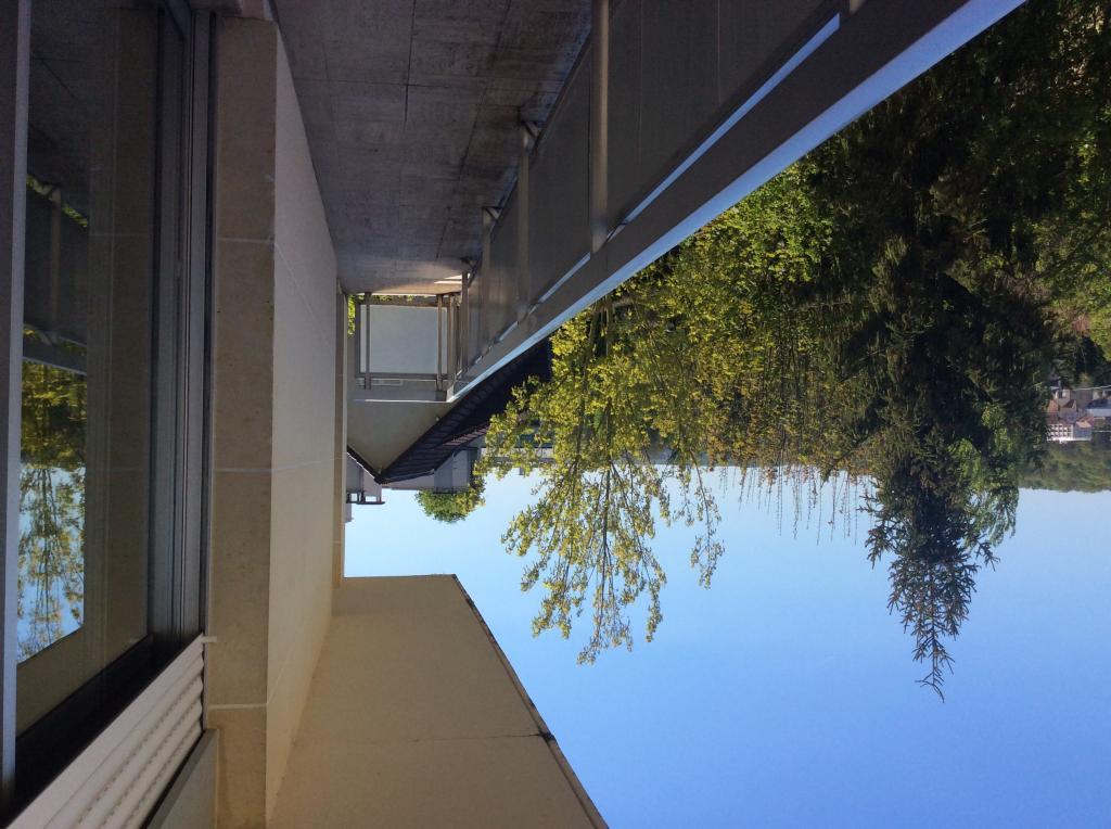 De particulier à particulier Vaux-le-Pénil, appartement appartement de 75m²