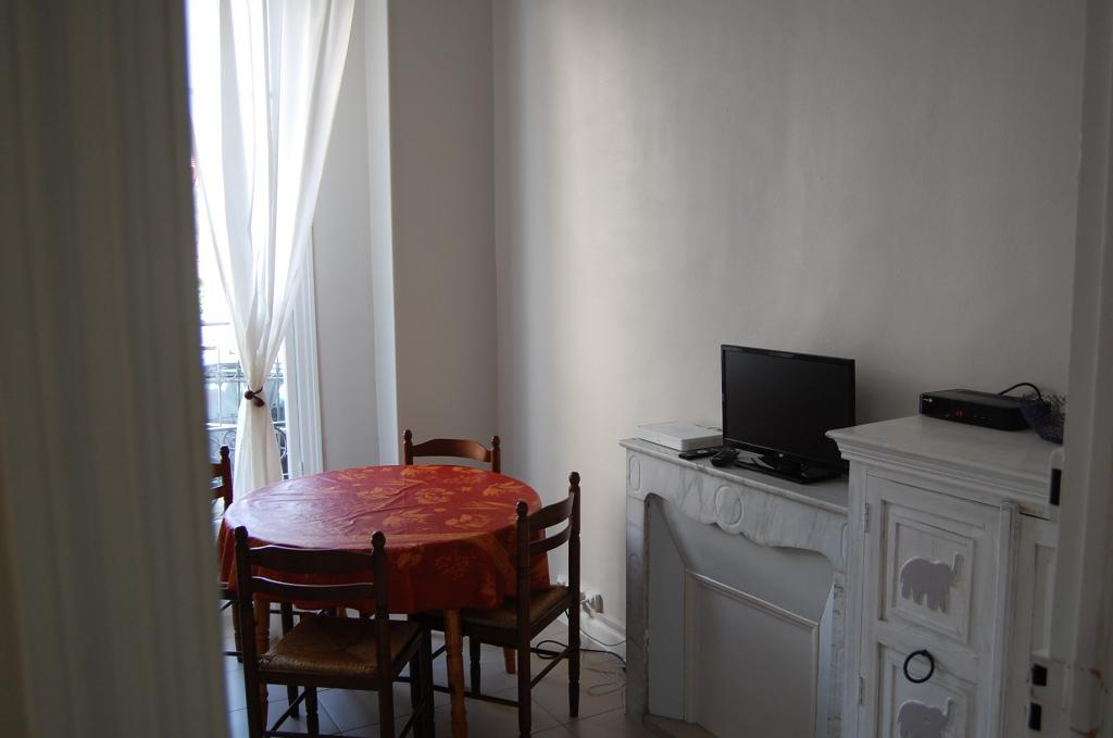Location appartement T3 Nice - Photo 2