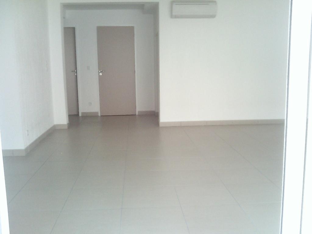 Appartement de 104m2 à louer sur Perpignan