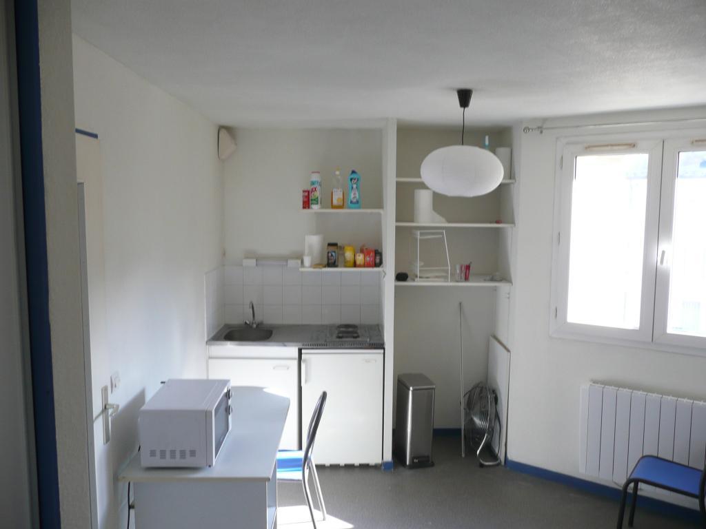 location de studio meubl de particulier chambery 390