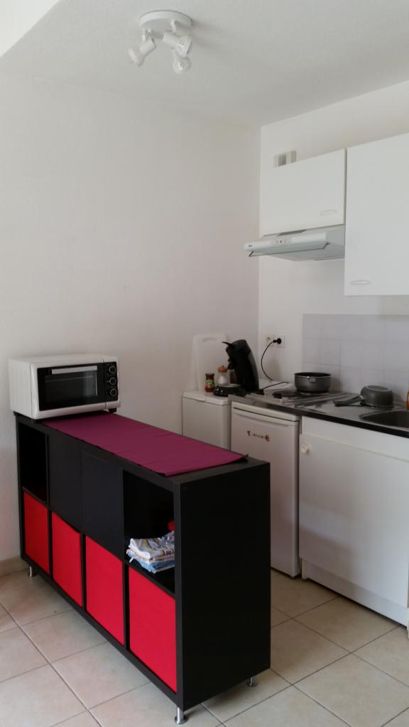 location d 39 appartement t2 meubl entre particuliers nice 690 32 m. Black Bedroom Furniture Sets. Home Design Ideas