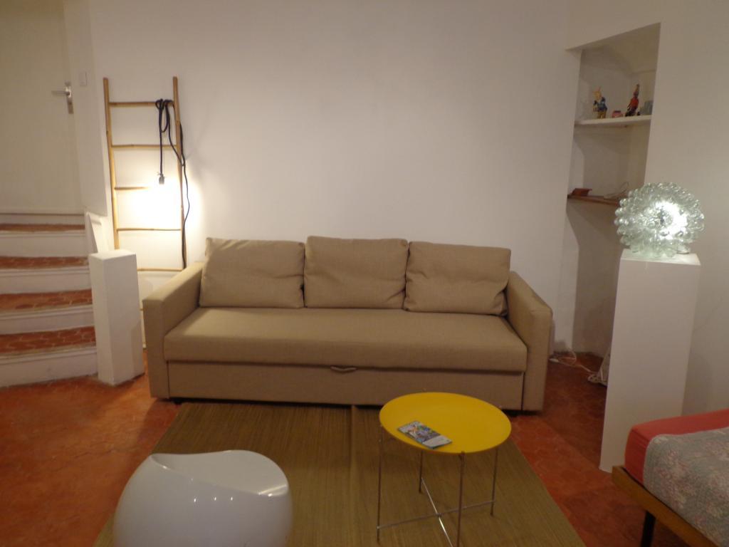 Location De Studio Meubl Sans Frais D 39 Agence Hyeres
