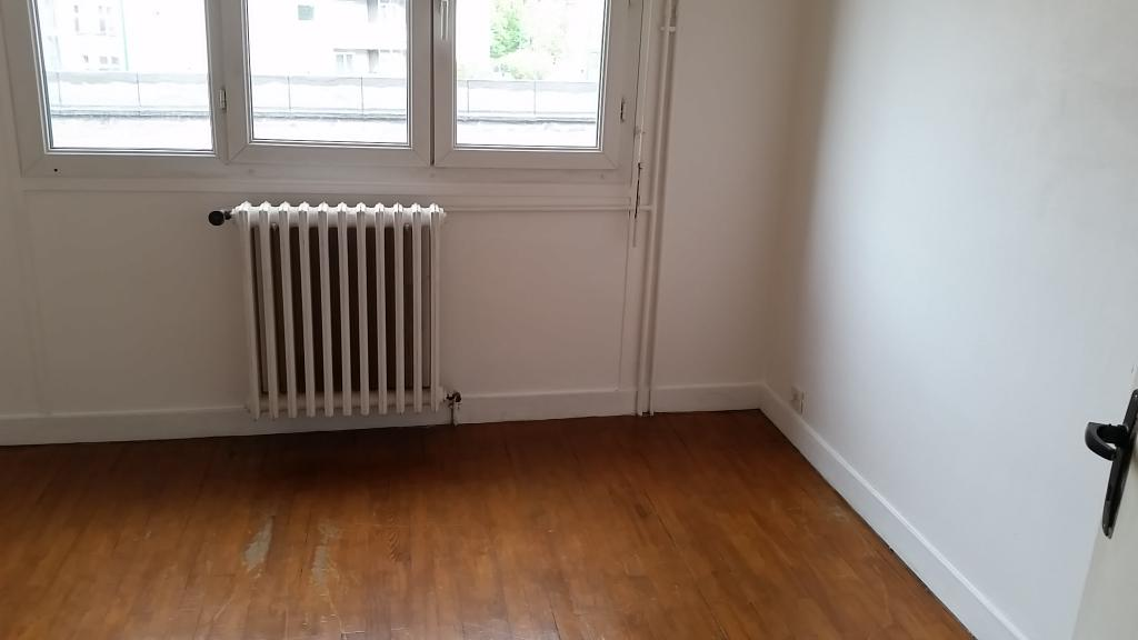 Location appartement T3 Clermont Ferrand - Photo 1