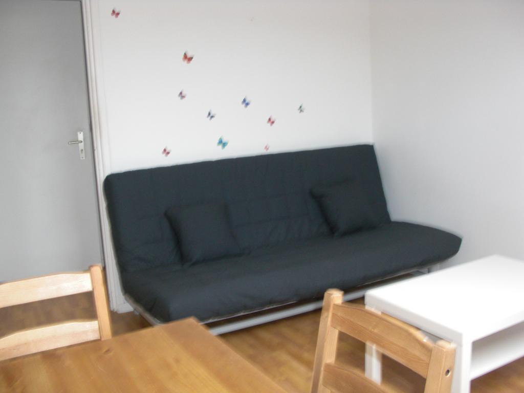 Location de t2 meubl de particulier particulier melun - Location appartement meuble seine et marne ...