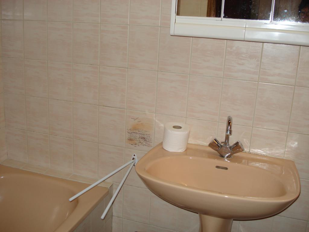 location d 39 appartement t2 meubl de particulier particulier besancon 465 40 m. Black Bedroom Furniture Sets. Home Design Ideas