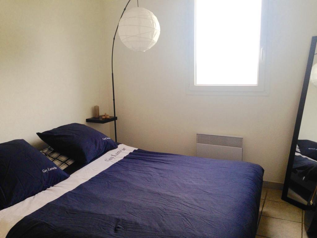 Location de particulier à particulier à Mougins, appartement appartement de 38m²