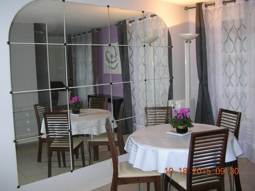 location d 39 appartement t2 meubl sans frais d 39 agence senlis 780 32 m. Black Bedroom Furniture Sets. Home Design Ideas