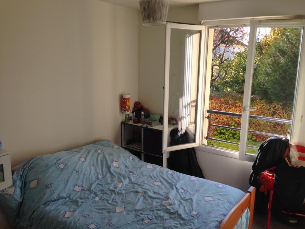 location appartement vitry sur seine particulier. Black Bedroom Furniture Sets. Home Design Ideas