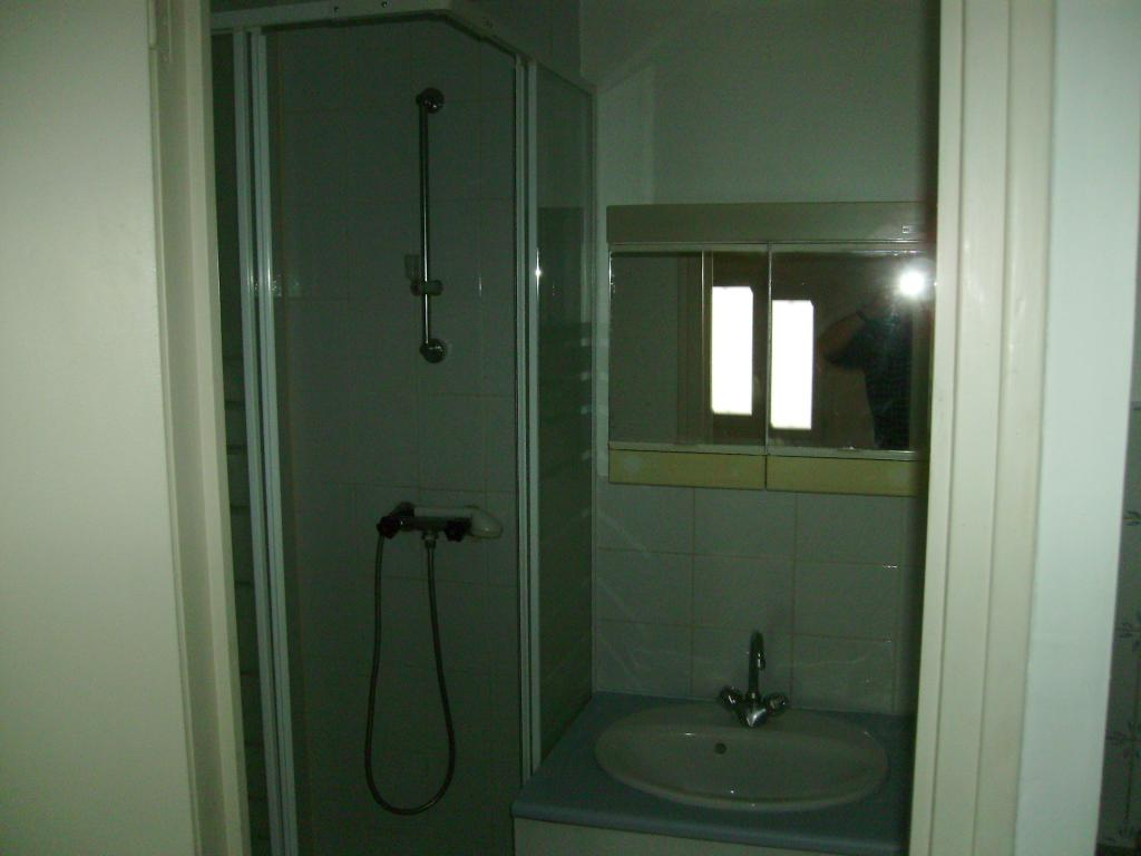 Location appartement T2 Chatellerault - Photo 2