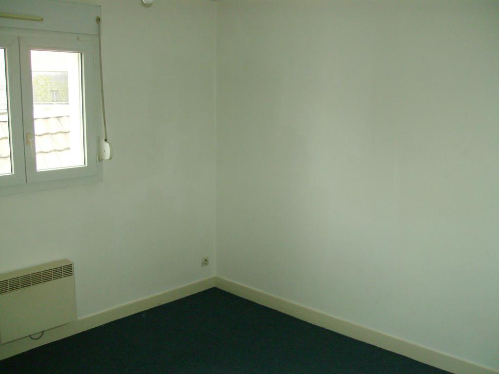 Location appartement T2 Chatellerault - Photo 3