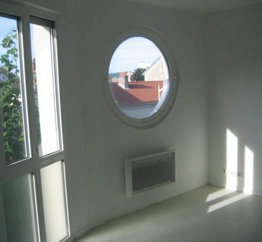 location d 39 appartement t1 de particulier particulier nancy 455 33 m. Black Bedroom Furniture Sets. Home Design Ideas