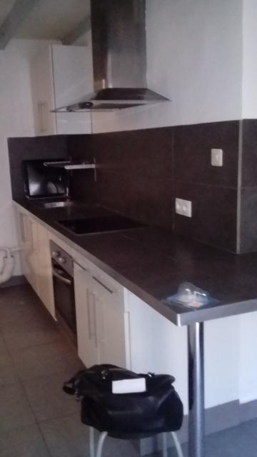Location appartement T2 Gardanne - Photo 2