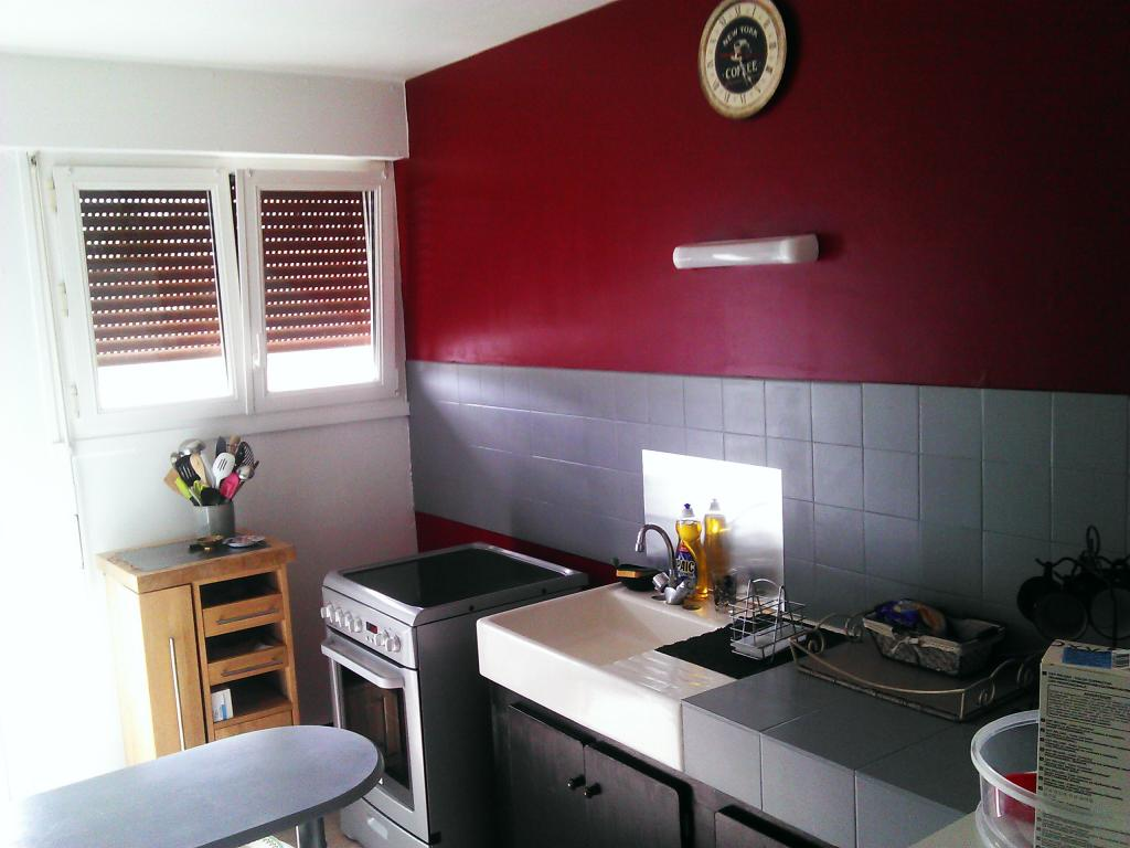 Location appartement chalons en champagne particulier for Location garage chalons en champagne