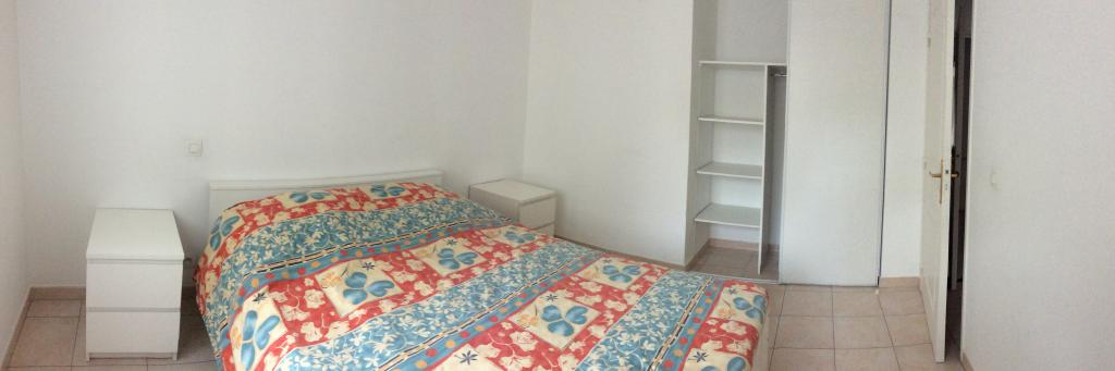 Location chambre Antibes - Photo 2