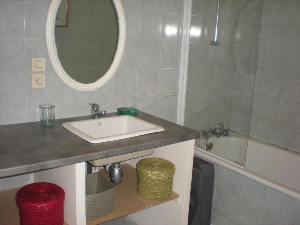 Location de chambre meubl e entre particuliers aix en - Location meublee aix en provence ...