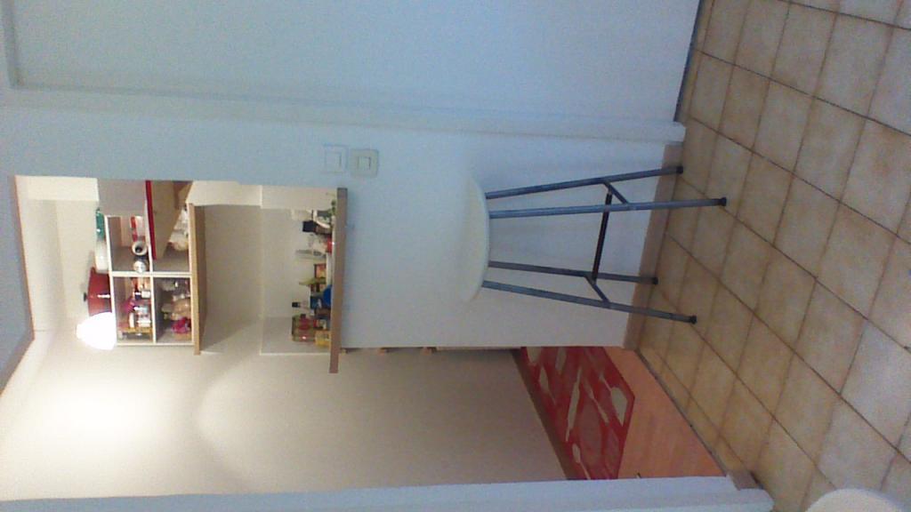 Location de chambre meubl e entre particuliers aix en for Chambre etudiant 13