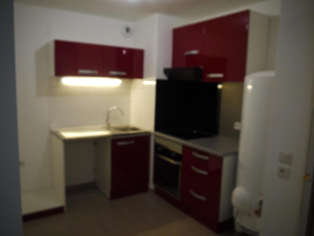 location d 39 appartement t4 sans frais d 39 agence meaux 998 80 m. Black Bedroom Furniture Sets. Home Design Ideas