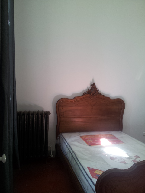 Location appartement T2 Marseille 15 - Photo 1