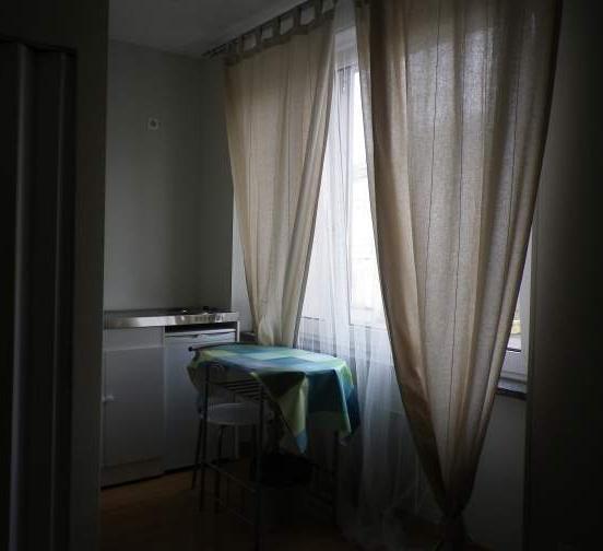 Particulier location, studio, de 15m² à Saint-Avold