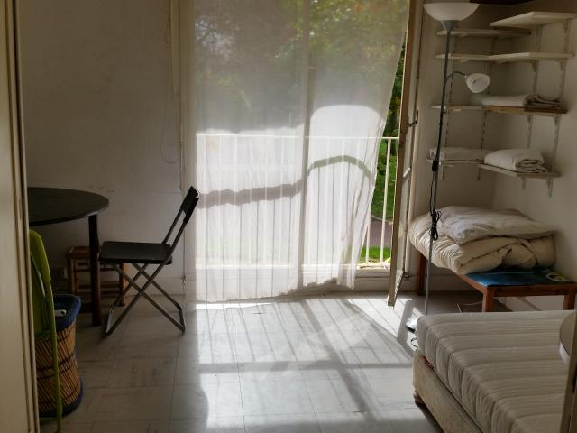 location chambre versailles