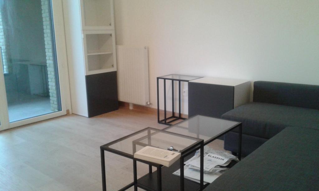 Location De Studio Meublé Sans Frais Dagence à Paris 75019 1094