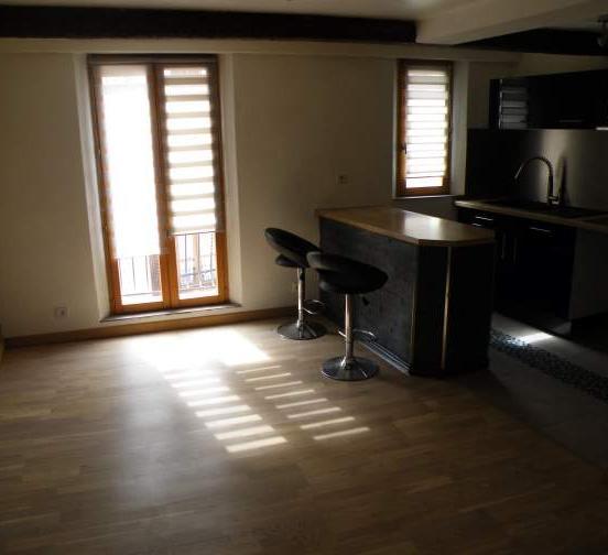 Location appartement draguignan entre particuliers - Location appartement meuble entre particulier ...