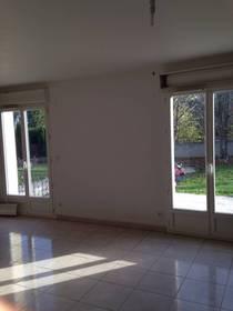 De particulier à particulier , maison, de 114m² à Morsang-sur-Orge