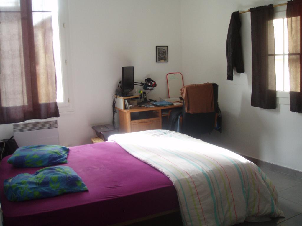 Location d 39 appartement t2 meubl de particulier - Location appartement aubagne ...