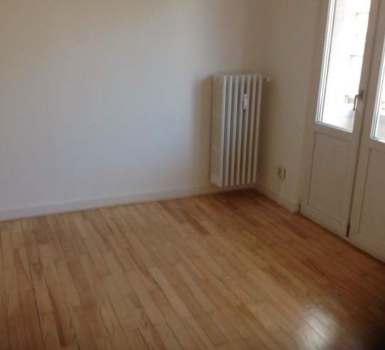 Appartement particulier, appartement, de 90m² à Strasbourg