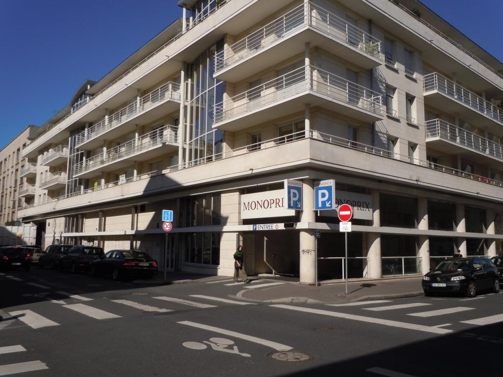 Location d 39 appartement t1 de particulier caen 475 - Location meuble caen particulier ...