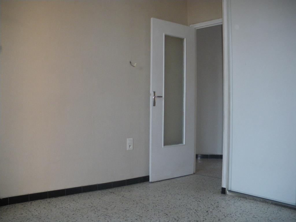 Appartement particulier à Béziers, %type de 70m²