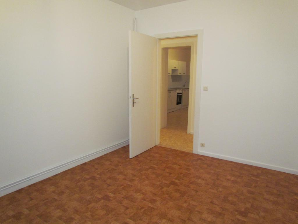 Location appartement T3 Hettange Grande - Photo 2